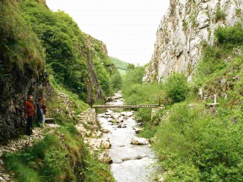 excursie pe munte baisoara