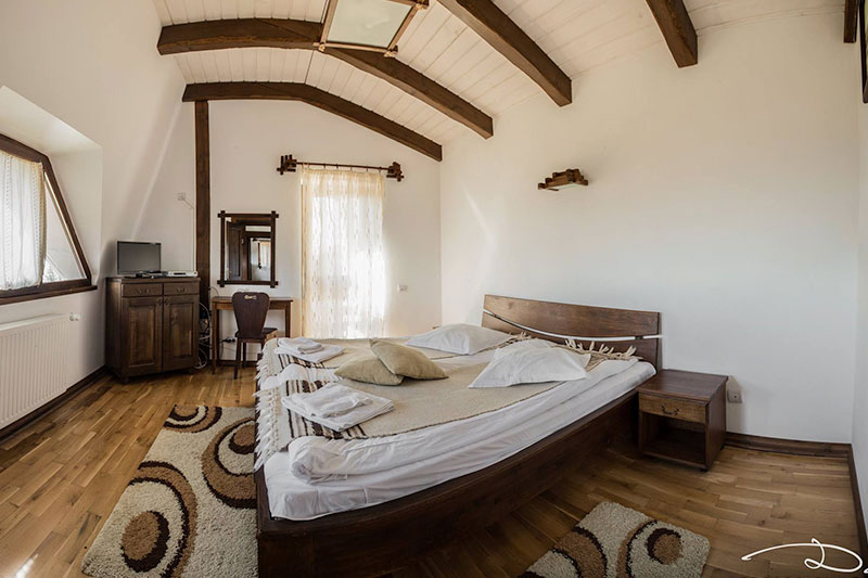 suita-cu-doua-dormitoare15